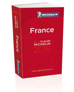 GUIDE-MICHELIN-2015-FRANCE-2s-241x300