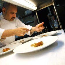 Jordi Artal: Great Catalan Cuisine